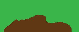Logo vom Alpen Sepp