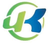 Logo der Scammer Organisation
