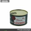 Tiroler Fleischkäse in der praktischen Konserve