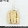 Appenzeller Landsgmeent Chrempfli, eine schweizer Spezialität