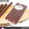 Beef Snacks – Low Carb Snack