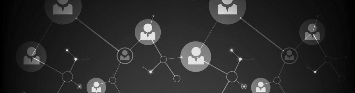 Partnerschaft mit Onlineshops