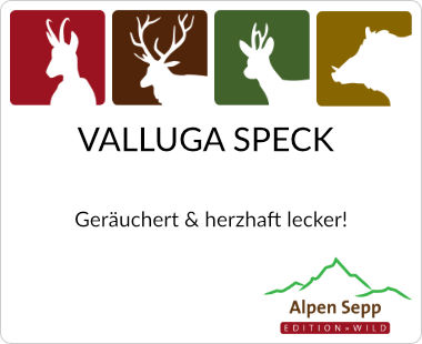 Valluga Speck