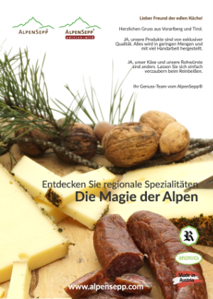 AlpenSepp Flyer 2021